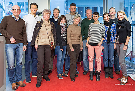 1216003-Fotokurs-Fotoworkshop-Fotocoach-Fotocoaching-Stuttgart-Andreas-Martin