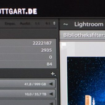 12555-Lightroom-Freak-Fotograf-Stuttgart-Andreas-Martin