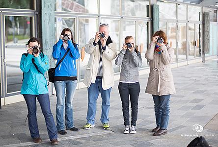 16003-Fotokurs-Fotoworkshop-Fotocoach-Fotocoaching-Stuttgart-Andreas-Martin