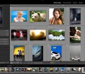 Lightroom 4 Bildbearbeitung mit Andreas Martin1 173x151 Workshops Fotokurse Fotoworkshops