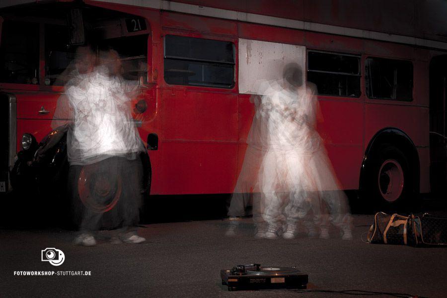 Andreas-Martin-Fotokurs-Stuttgart-Fotoworkshop-Licht-2-Blitzen-Blitzlicht-Systemblitz-08084