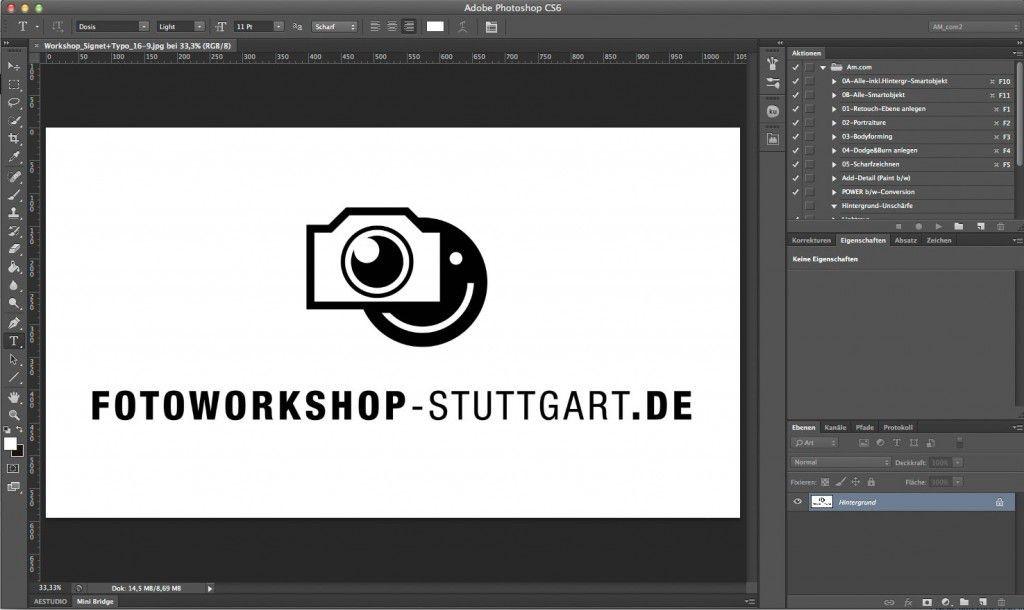 Jobangebot-Bildbearbeiter-Stuttgart