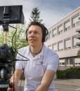 Filmworkshop-DSLR-Videokurs-Videoworkshop-Andreas-Martin-Fotokurs-Stuttgart-Fotoworkshop-73064