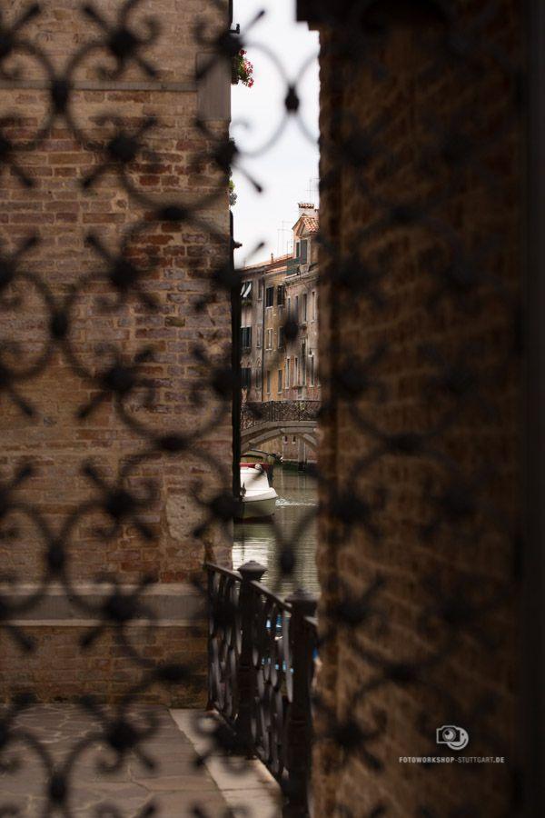 Fotoworkshop-Fotoreise-Venedig-Fotokurs-Erfahrungsbericht-4019