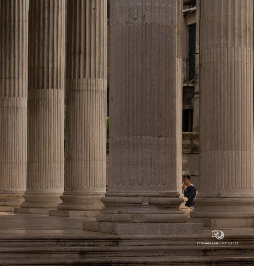 Fotoworkshop-Fotoreise-Venedig-Fotokurs-Erfahrungsbericht-4029