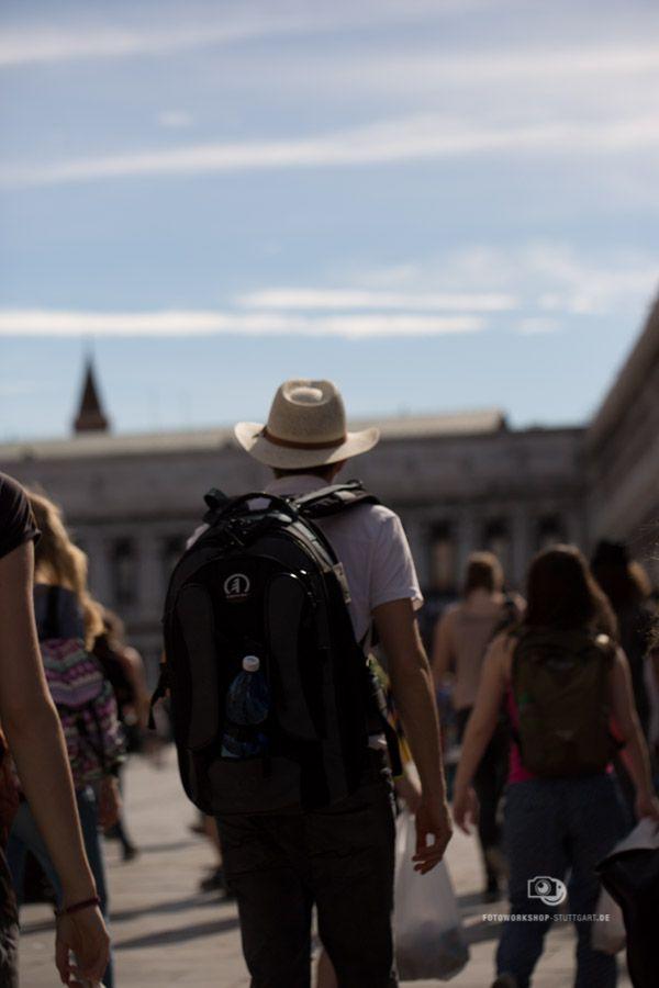 Fotoworkshop-Fotoreise-Venedig-Fotokurs-Erfahrungsbericht-4064