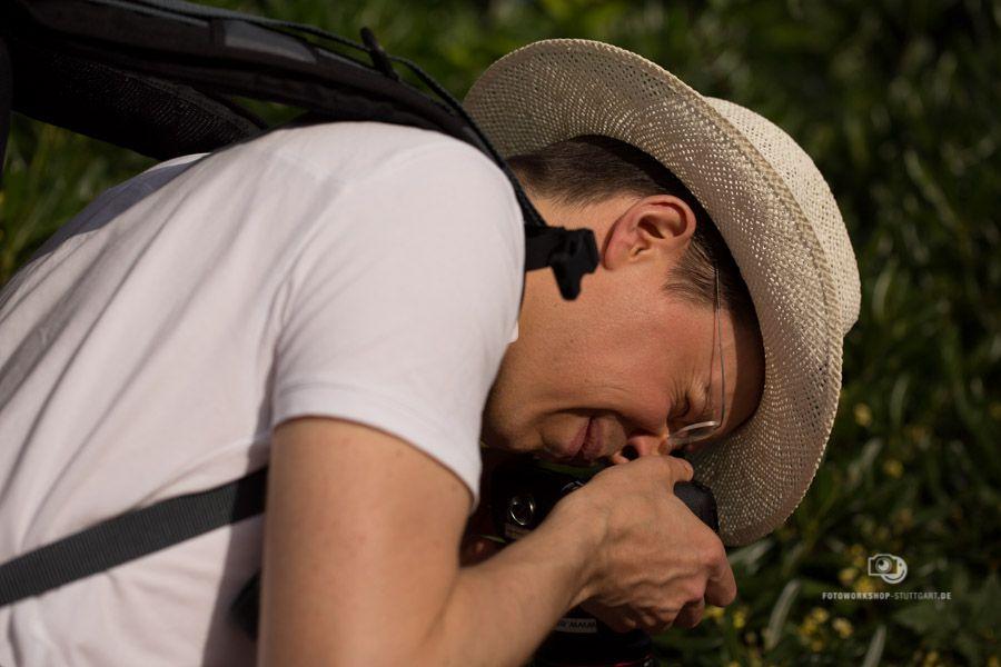 Fotoworkshop-Fotoreise-Venedig-Fotokurs-Erfahrungsbericht-4085