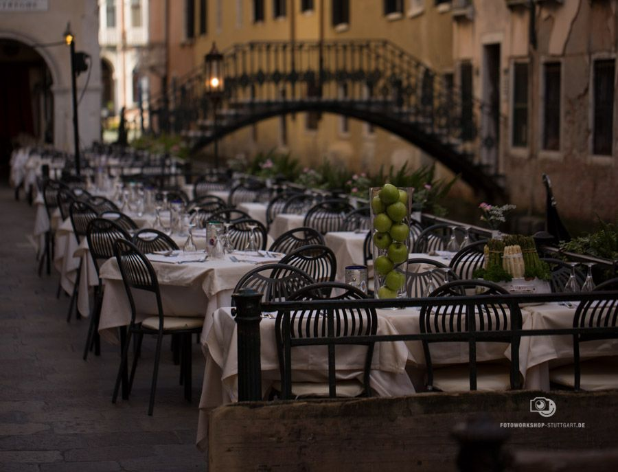Fotoworkshop-Fotoreise-Venedig-Fotokurs-Erfahrungsbericht-4106