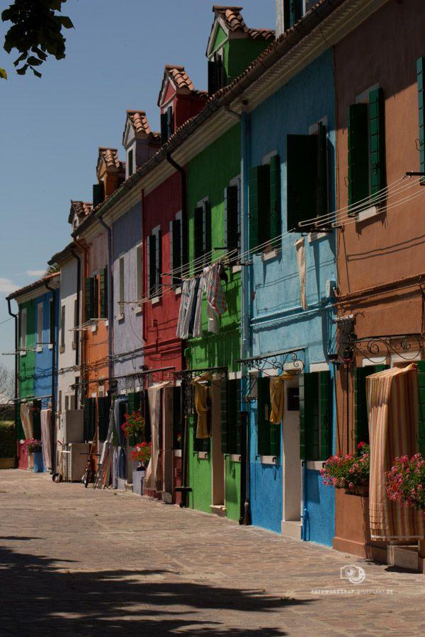 Fotoworkshop-Fotoreise-Venedig-Fotokurs-Erfahrungsbericht-4138