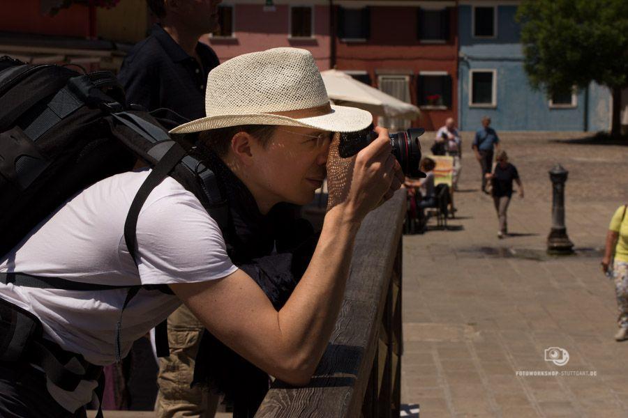 Fotoworkshop-Fotoreise-Venedig-Fotokurs-Erfahrungsbericht-4151