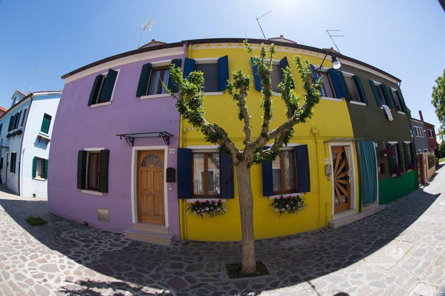 Fotoworkshop-Fotoreise-Venedig-Fotokurs-Erfahrungsbericht-5038