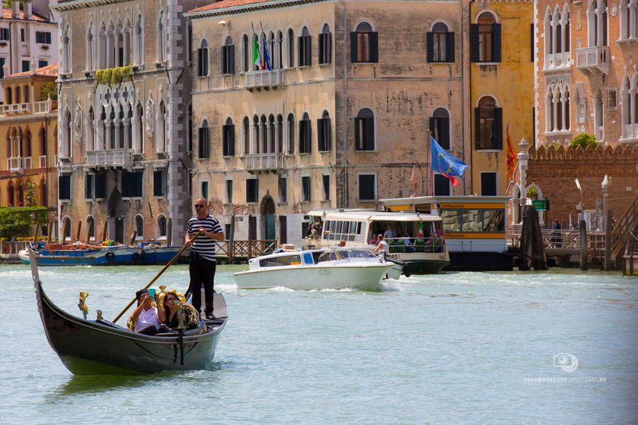 Fotoworkshop-Fotoreise-Venedig-Fotokurs-Erfahrungsbericht-5355