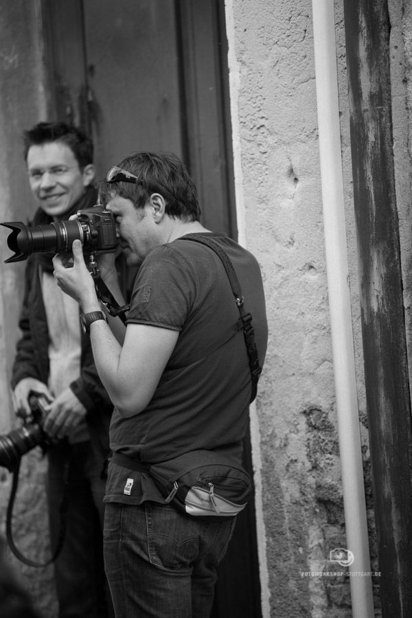 Fotoworkshop-Fotoreise-Venedig-Fotokurs-Erfahrungsbericht-5646