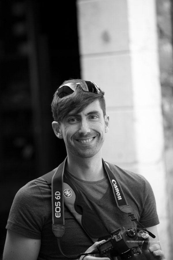Fotoworkshop-Fotoreise-Venedig-Fotokurs-Erfahrungsbericht-5660