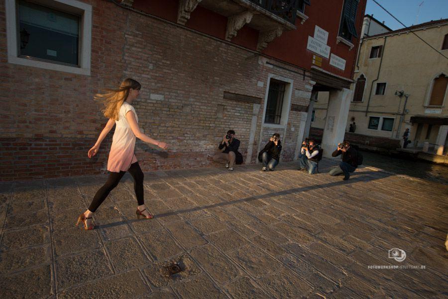 Fotoworkshop-Fotoreise-Venedig-Fotokurs-Erfahrungsbericht-5885