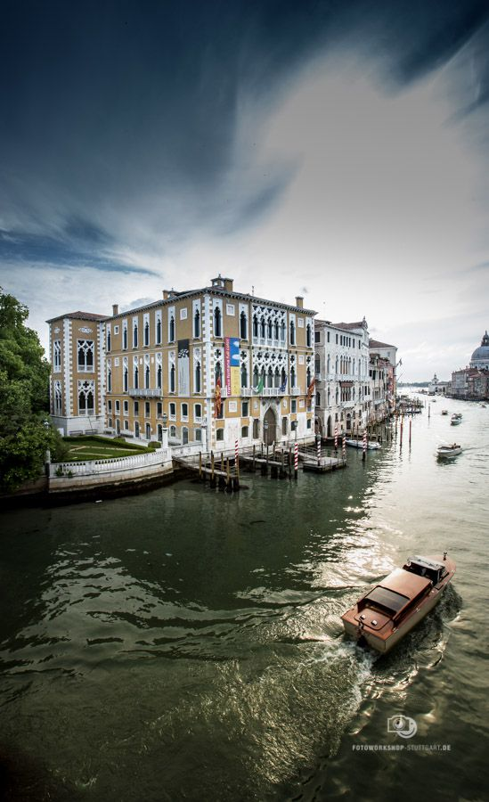 Fotoworkshop-Fotoreise-Venedig-Fotokurs-Erfahrungsbericht-6016