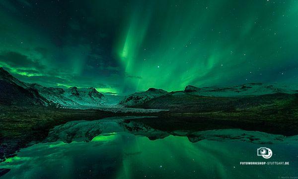 Fotografieren Tipps polarlichter fotografieren teil 2 tipps zu den kameraeinstellungen