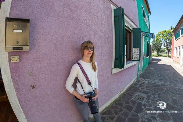 Testbericht-Kameragurt-Andreas-Martin-Fotokurs-Stuttgart-Fotoworkshop-5046