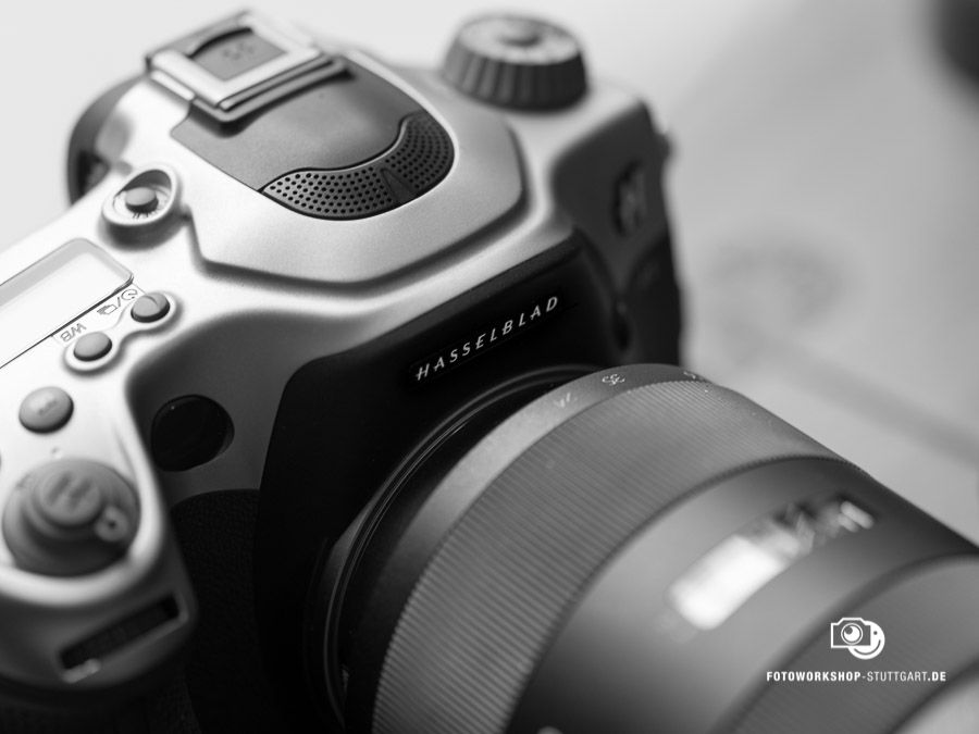 Einsteiger-Grundlagen-Fotografie-Basics-Andreas-Martin-Fotokurs-Stuttgart-Fotoworkshop