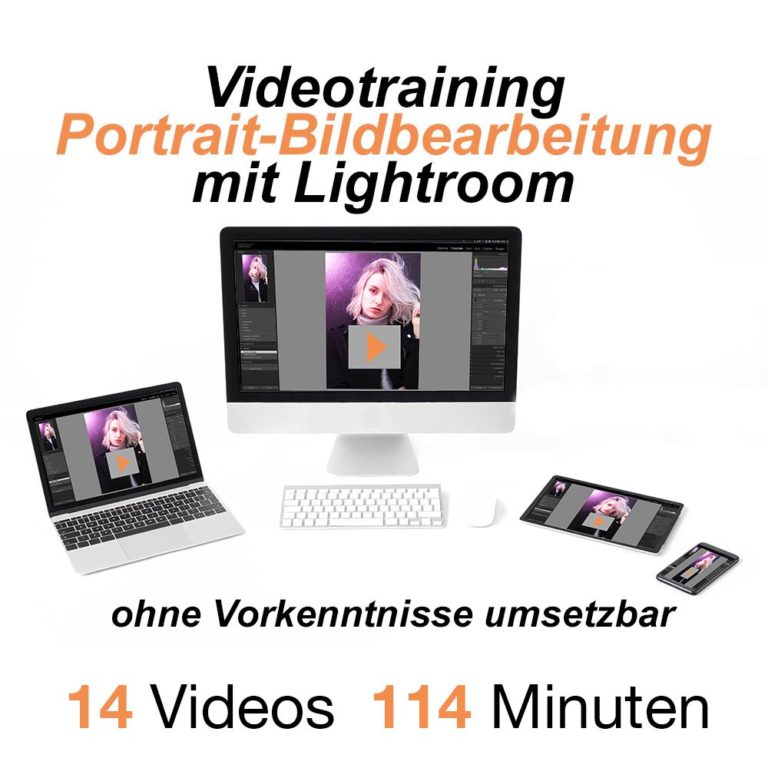 videotraining-portraitbearbeitung-in-lightroom-cover