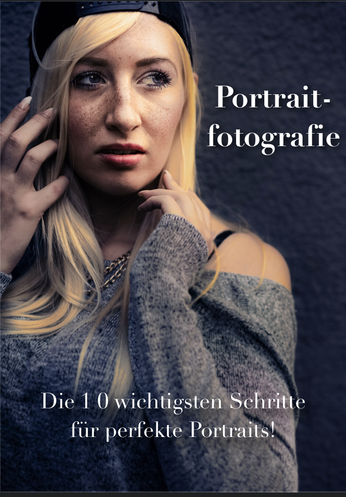 ebook-portraitfotografie