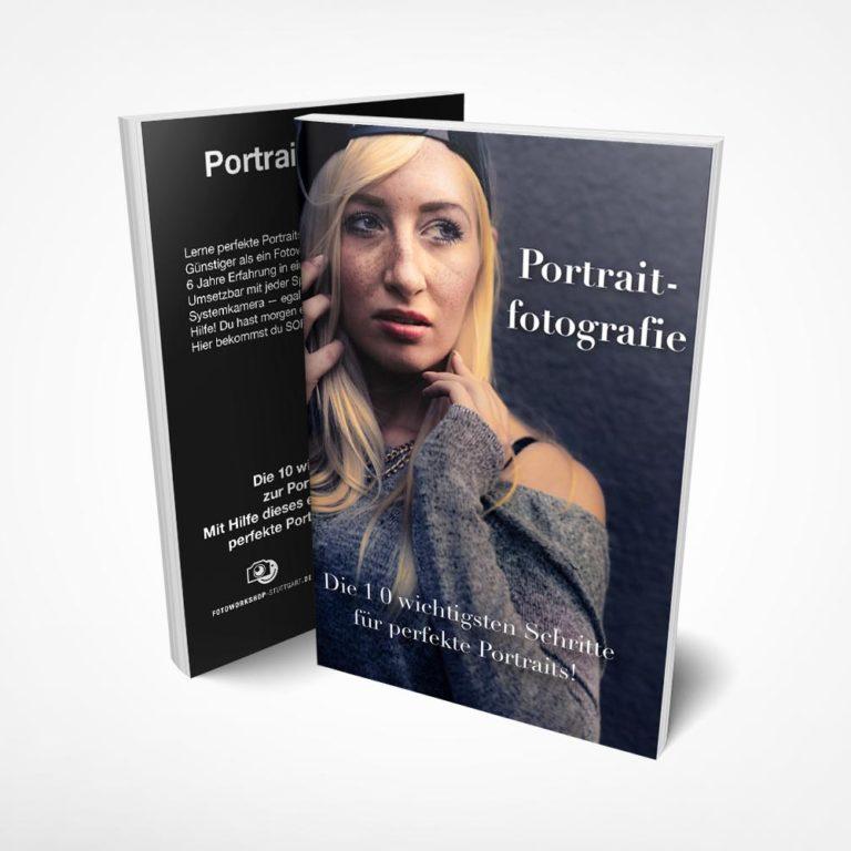 Portraitfotografie-ebook-cover
