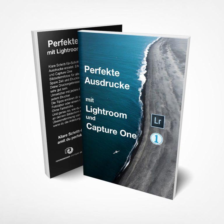 ebook-perfekte-ausdrucke-mit-lightroom-und-capture-one