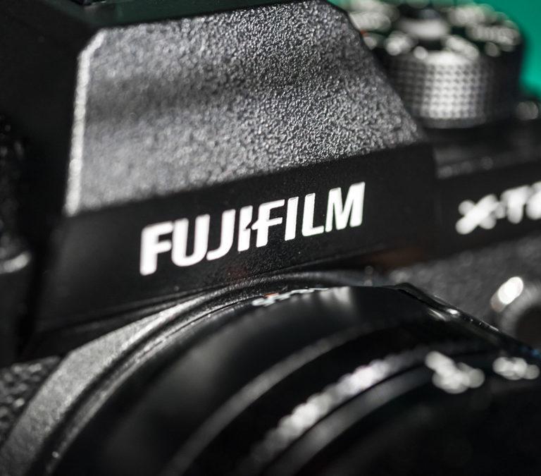 Fotokurs-Fuji-Fujifilm-XT2-XT3-XT1-Einzeltraining-Einzelcoaching-Privatunterricht-Stuttgart-1