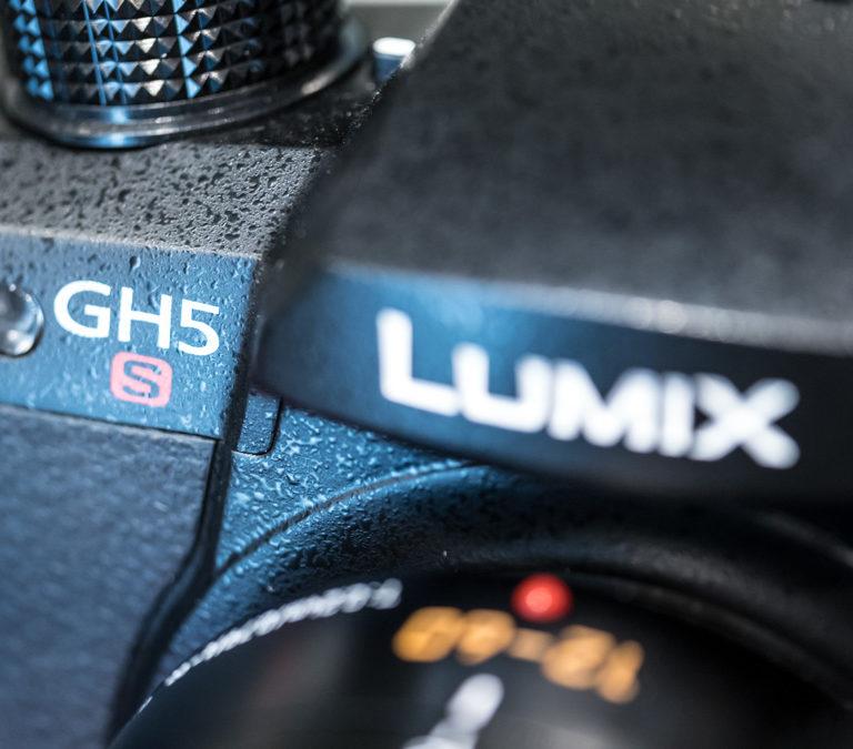Fotokurs-Panasonic-Pana-Lumix-GH5-G9-GH5S-S1-S1R-usw-Einzeltraining-Einzelcoaching-Privatunterricht-Stuttgart-1