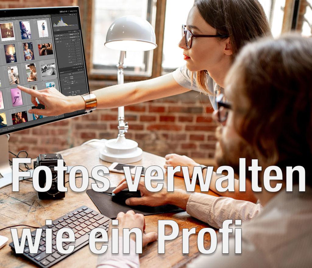 lightroom-2-vorschaubild-online-seminar