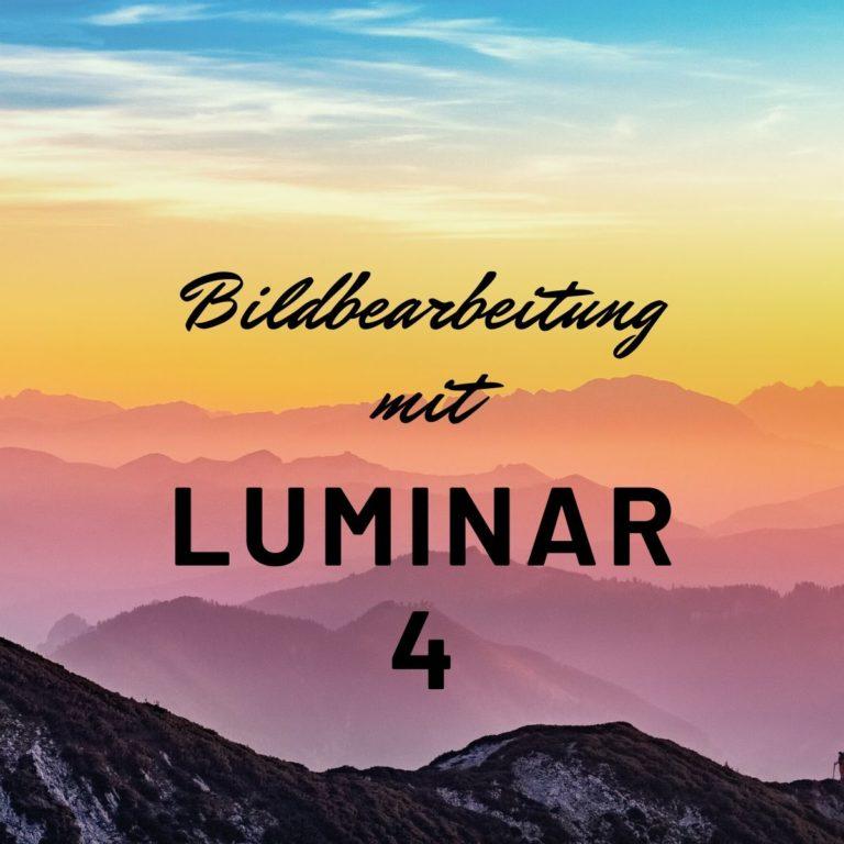Luminar4-Bildbearbeitung-Online-Seminar