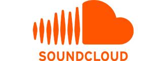 soundcloudlogo