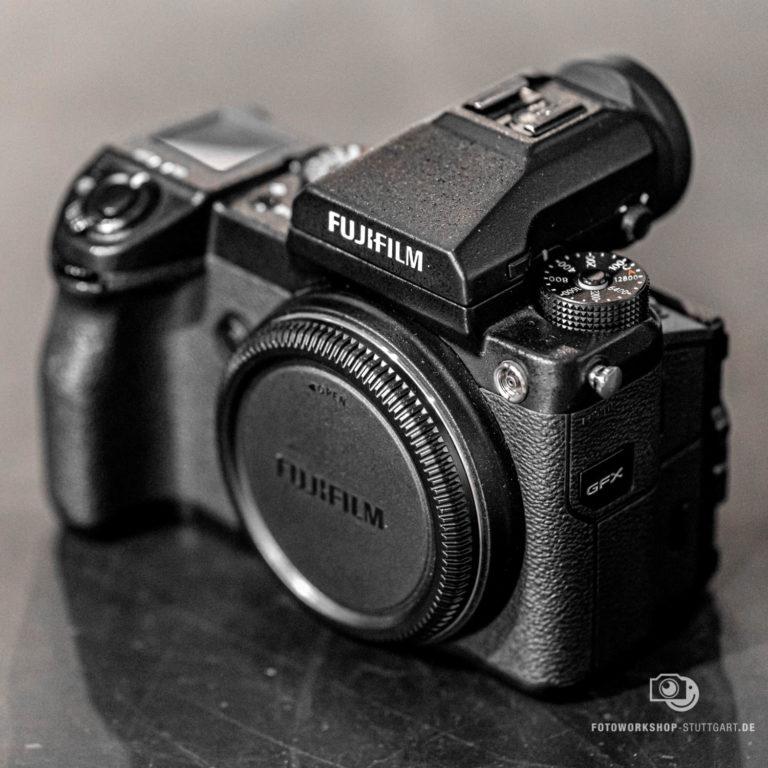 fuji-gfx-50-100-kamera-einzelcoaching-einzeltraining-stuttgart-Fotokurs-Fotoworkshop-Andreas-Martin-101