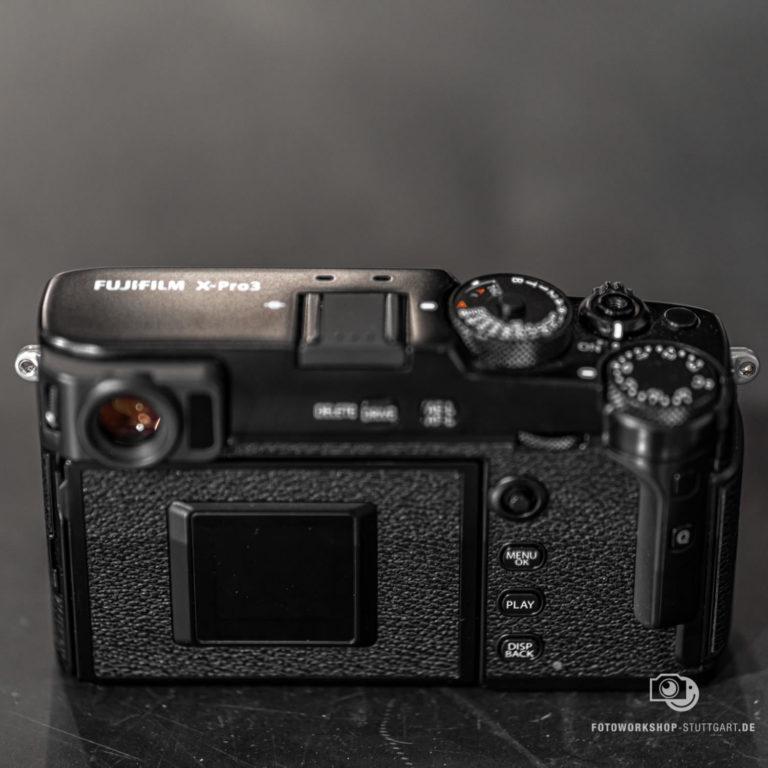 fuji-x-pro-30-kamera-einzelcoaching-einzeltraining-stuttgart-Fotokurs-Fotoworkshop-Andreas-Martin-100