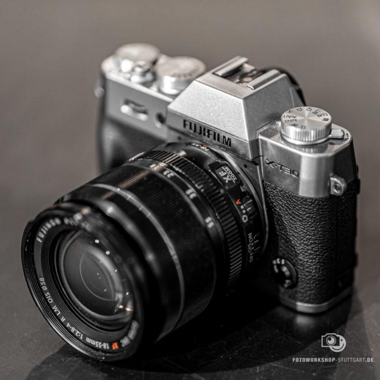fuji-xt30-kamera-einzelcoaching-einzeltraining-stuttgart-Fotokurs-Fotoworkshop-Andreas-Martin-099