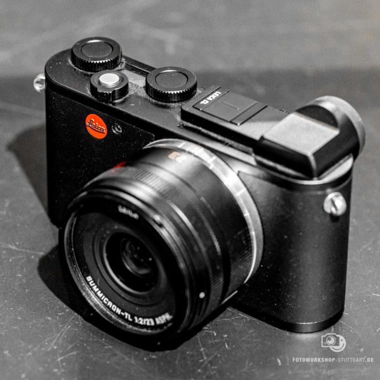 leica-cl-kamera-einzelcoaching-einzeltraining-stuttgart-Fotokurs-Fotoworkshop-Andreas-Martin-103
