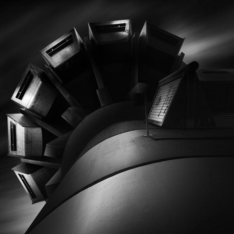 bierpinsel-berlin-fine-art-architektur-immobilienfotografen-berlin