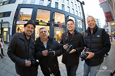 20255-Fotokurs-Fotoworkshop-Fotocoach-Fotocoaching-Stuttgart-Andreas-Martin