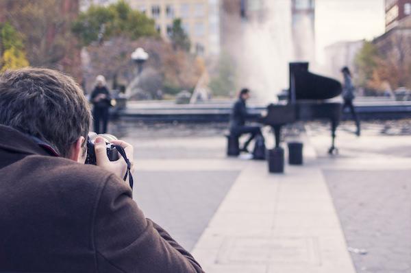 Fotografen Stuttgart die 14 besten fotografen fotoworkshop stuttgart de