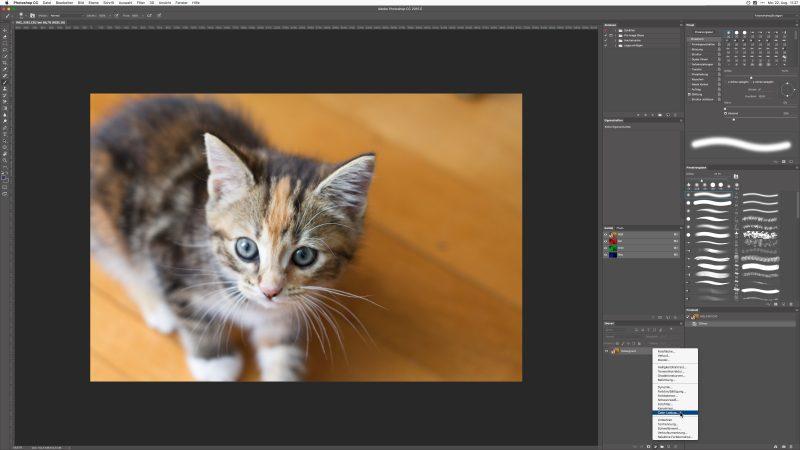 3d-lut-in-photoshop-schneller-farblook-fotoworkshop-stuttgart