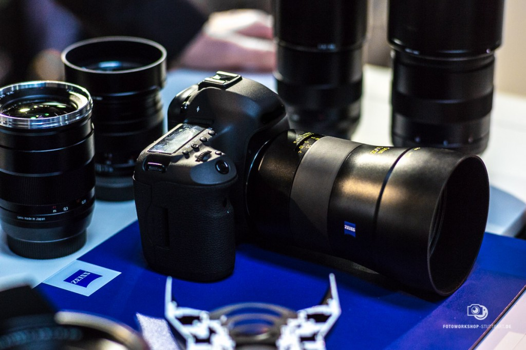Kamerasysteme-Vergleich-Objektive-Bajonett-Kamerabajonett-