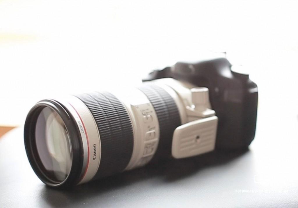 Andreas-Martin-Fotokurs-Stuttgart-Fotoworkshop-497-Bildstabilisator-Canon-Spiegelreflex