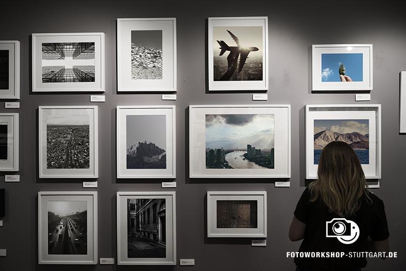 Fotofestival_Ausstellungen_und_Mehr_Fotoworkshop_Stuttgart