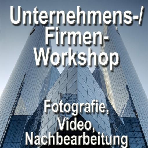 Fotoworkshop-Stuttgart-Fotokurs-Firmenworkshop-Unternehmensworkshop