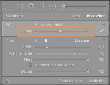 Fotoworkshop-Stuttgart-Lightroom-Deckkraft-2-Pinsel-Korrekturpinsel