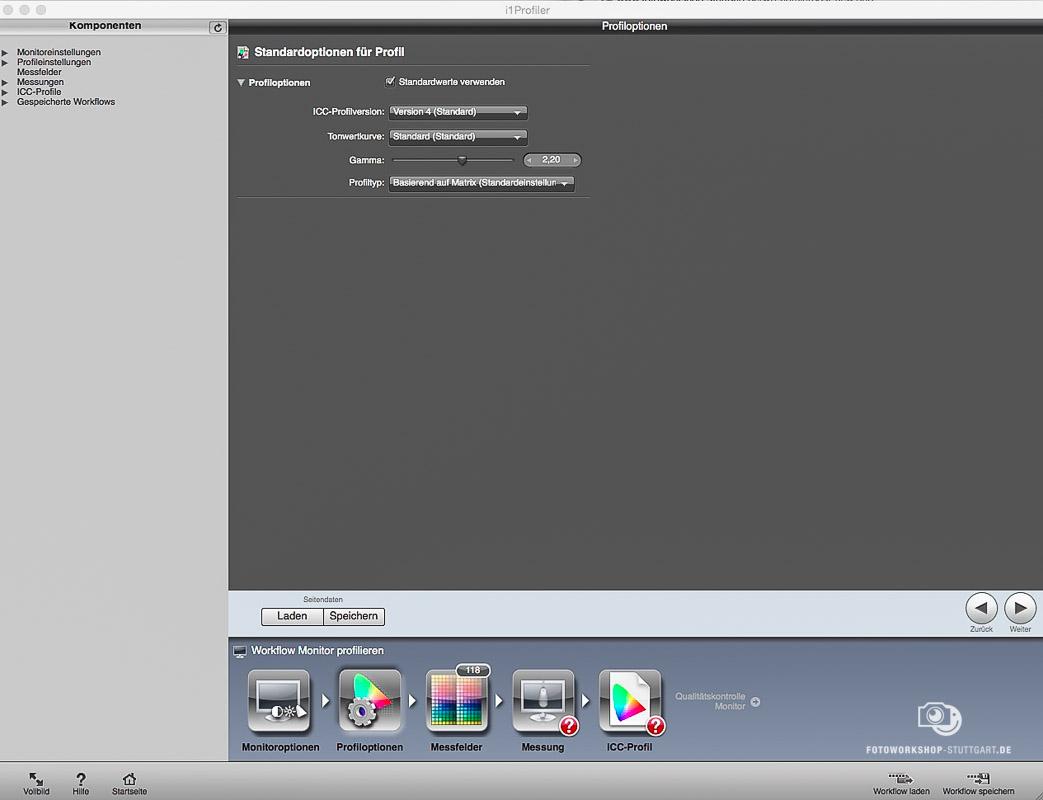 Kalibrierung-Bildschirmkalibrierung-Fotokurs-Fotoworkshop-Fotocoach-Fotocoaching-Stuttgart-Andreas-Martin-00006-4