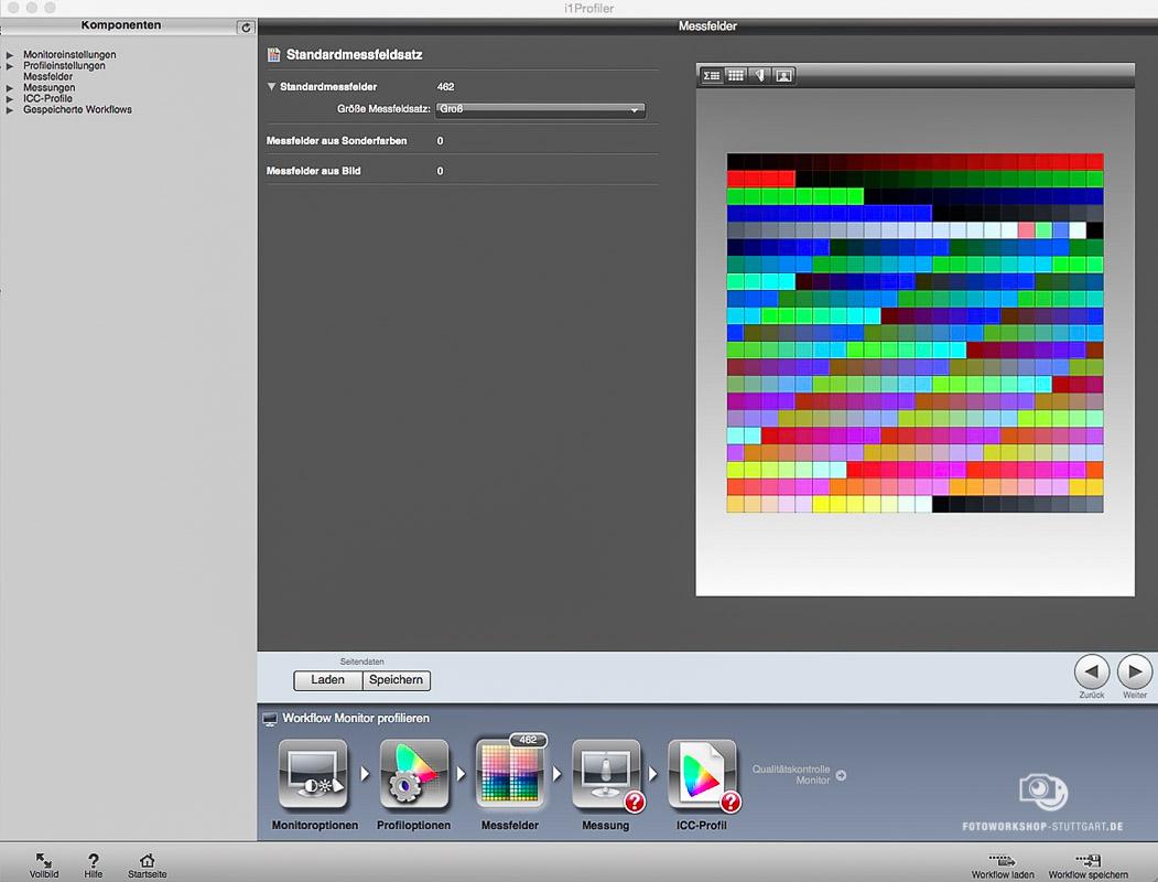 Kalibrierung-Bildschirmkalibrierung-Fotokurs-Fotoworkshop-Fotocoach-Fotocoaching-Stuttgart-Andreas-Martin-00006-5