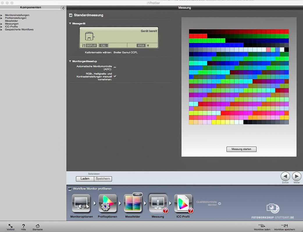 Kalibrierung-Bildschirmkalibrierung-Fotokurs-Fotoworkshop-Fotocoach-Fotocoaching-Stuttgart-Andreas-Martin-00006-6