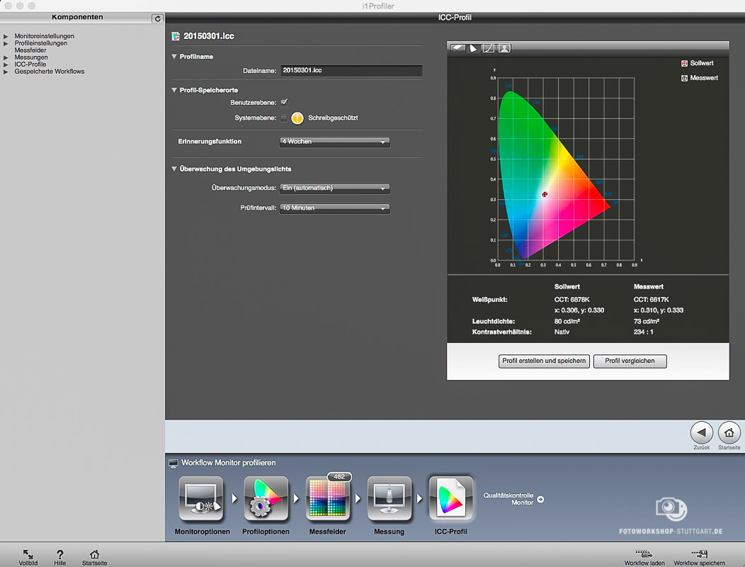 Kalibrierung-Bildschirmkalibrierung-Fotokurs-Fotoworkshop-Fotocoach-Fotocoaching-Stuttgart-Andreas-Martin-00006-7