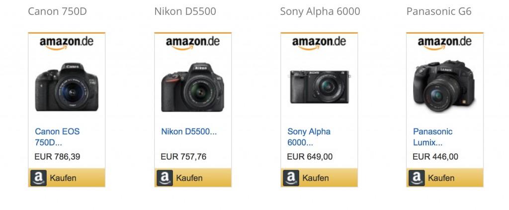 Kaufberatung-Spiegelreflexkamera-Systemkamera